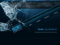 blizzard 404