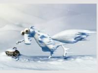 freeze 404