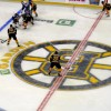 Connecticut, Rhode Island, and a Bruins Game in Boston