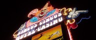 Waterloo to Las Vegas