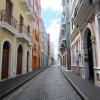 Revisiting the Cats of San Juan