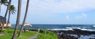 monday 10.4.2010 (oahu to kauai)
