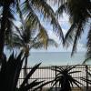 Our Triumphant Return to Key West