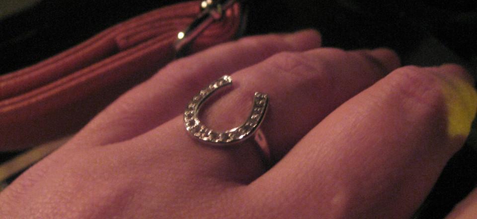 Hawaii: Oahu, Kauai, and Maui (and our Engagement!)