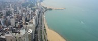 Chicago: Being Tourists in the Homeland